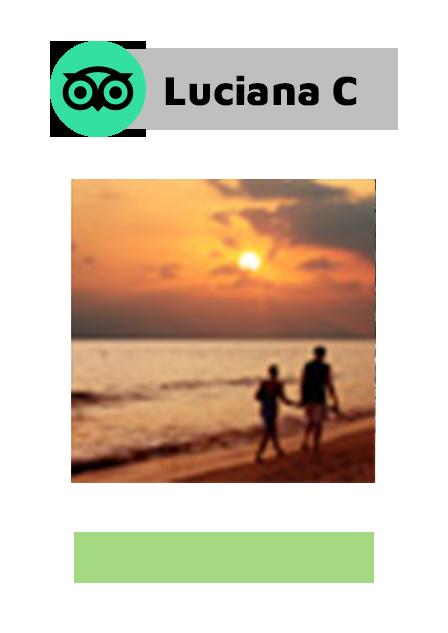 Luciana C.