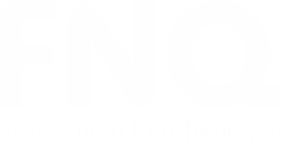 curso Transformação digital