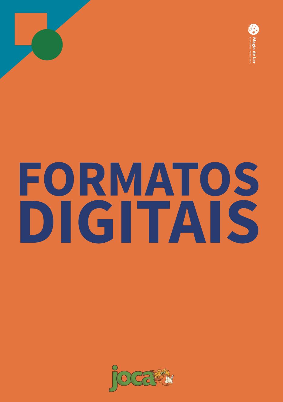 eixo publicidade, aula 2: formatos digitais