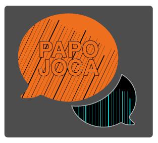 Podcast Papo Joca