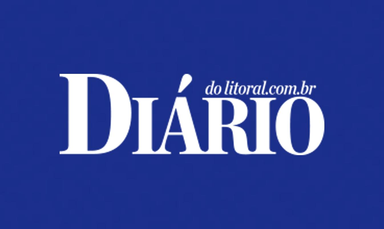 Logo jornal joca10 anos