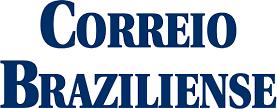 Logo Correio Braziliense