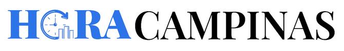 Logo Hora Campinas