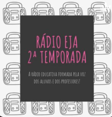 Rádio EJA
