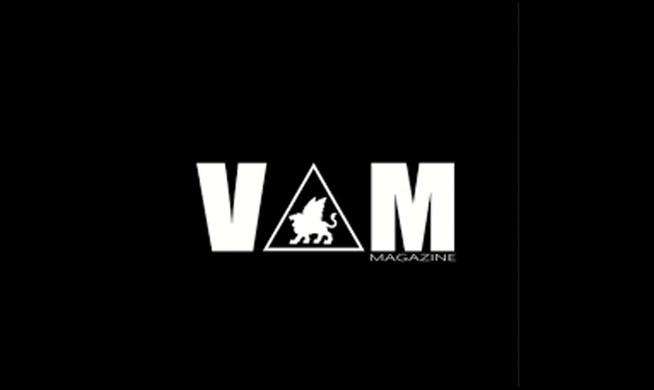 Vam Magazine