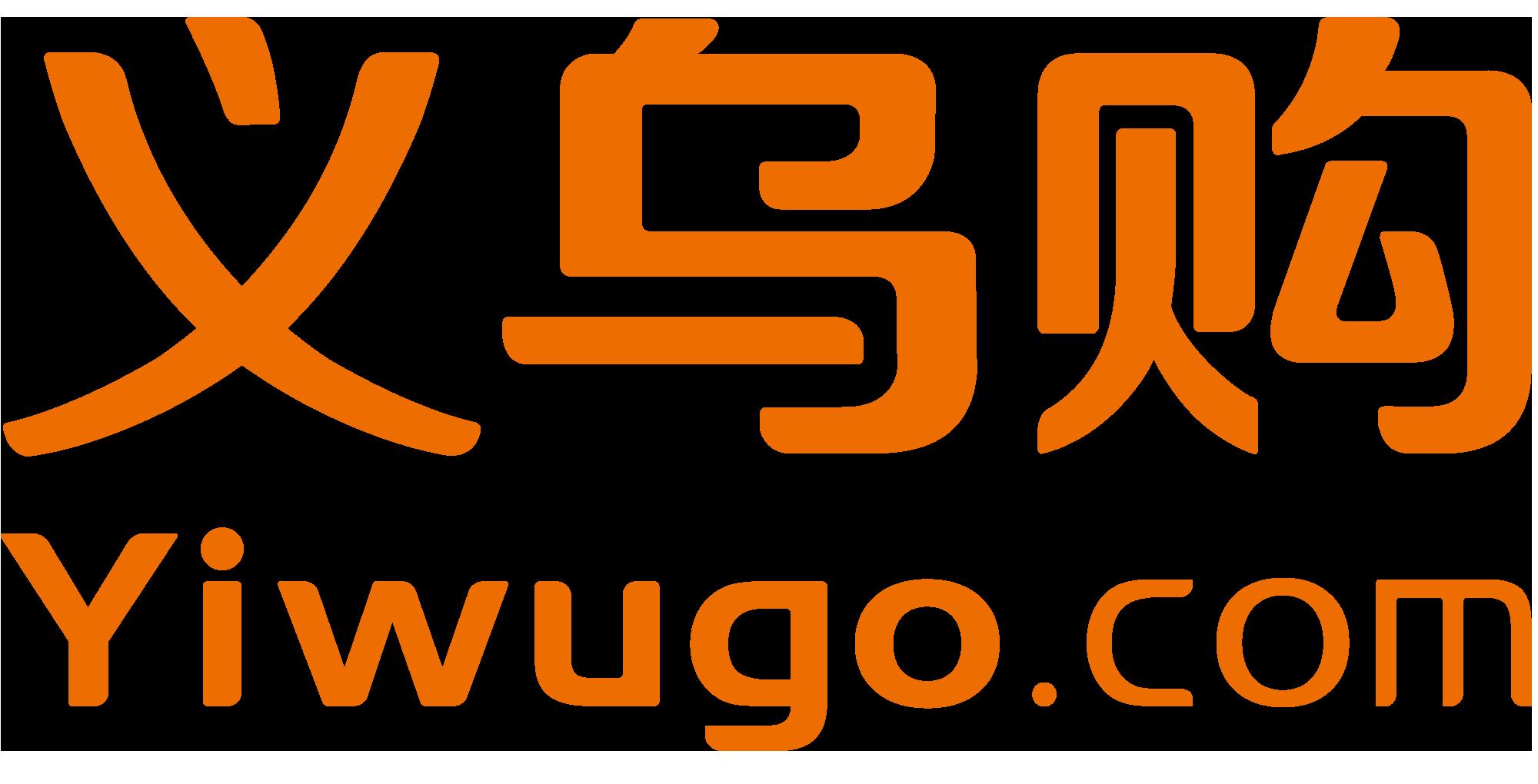 logo-yiwugo