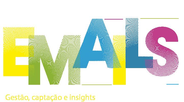 Pesquisa qualidade emails Brasil