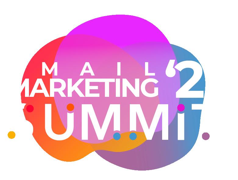 Email Marketing Summit 2021