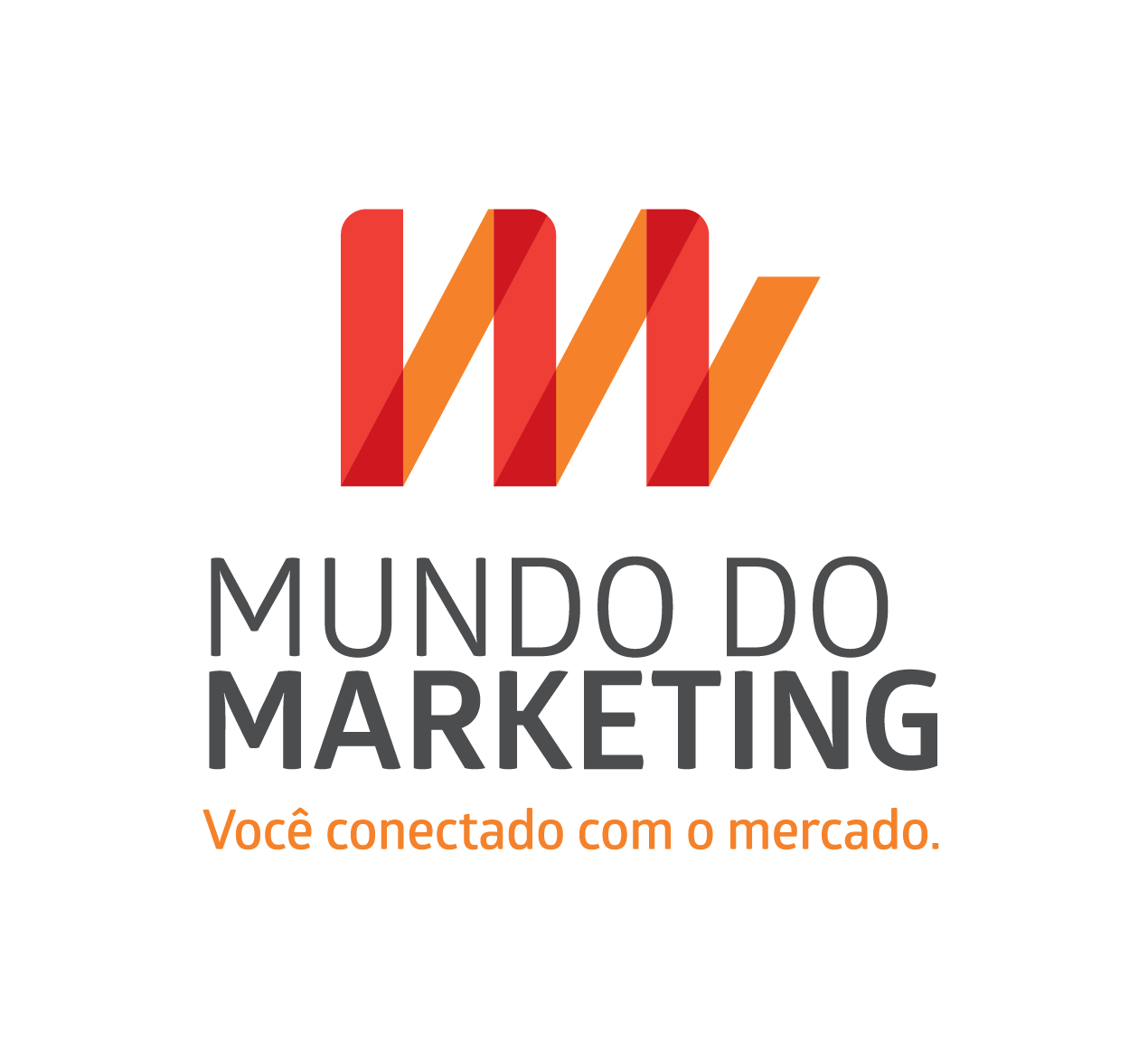 Mundo do Marketing apoiador Email Marketing Summit