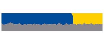 E-commerce Brasil  apoiador Email Marketing Summit