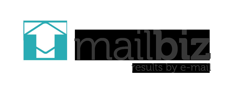 Mailbiz Patrocinador Email Marketing Summit