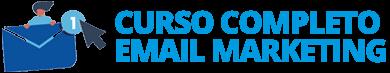 Curso Completo de Email Marketing