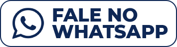 javascript:$('#rd-floating_button-koelyzvt').click();