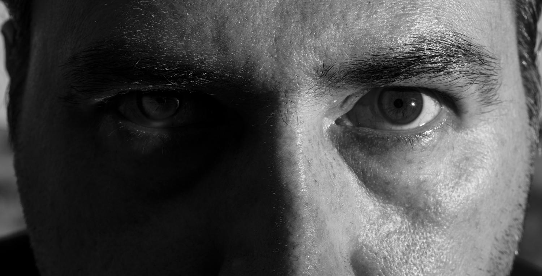 Os Olhos da Águia