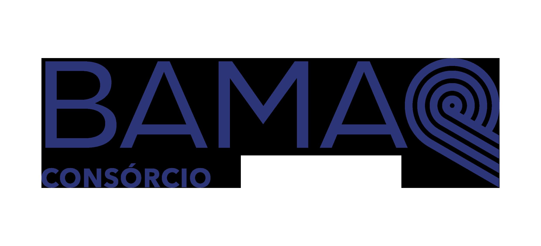 BAMAQ