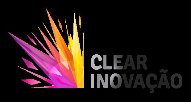 Logo-Clear-Inovação