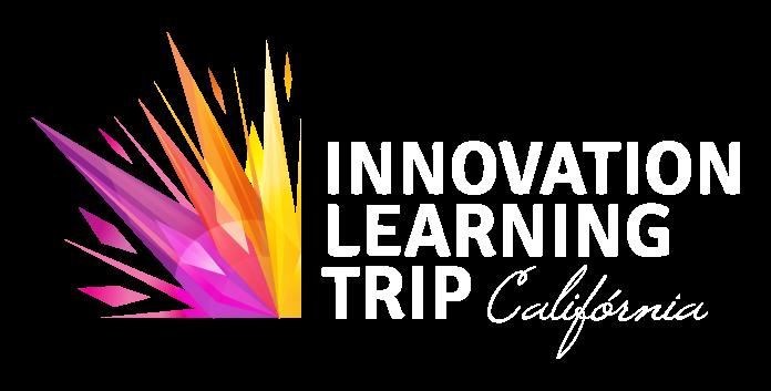 logo-clear-inovacao