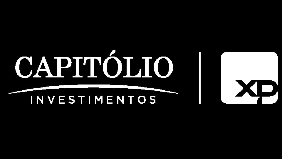 logotipo-capitolio investimentos