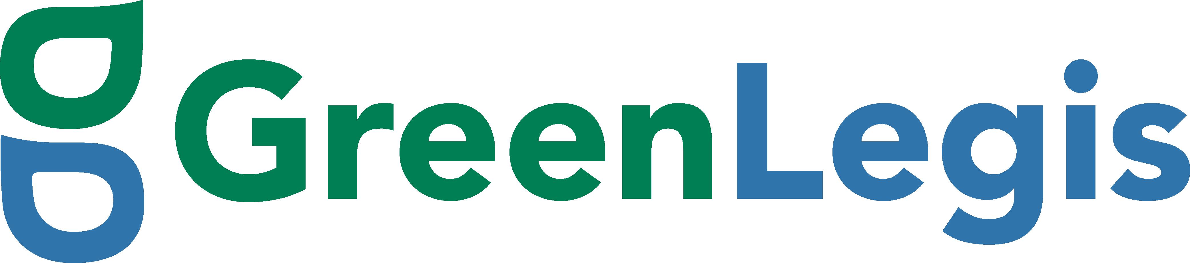 GreenLegis