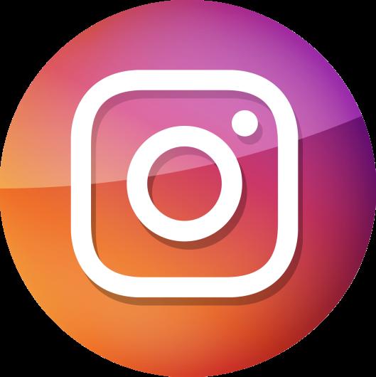 Instagram MobileSys