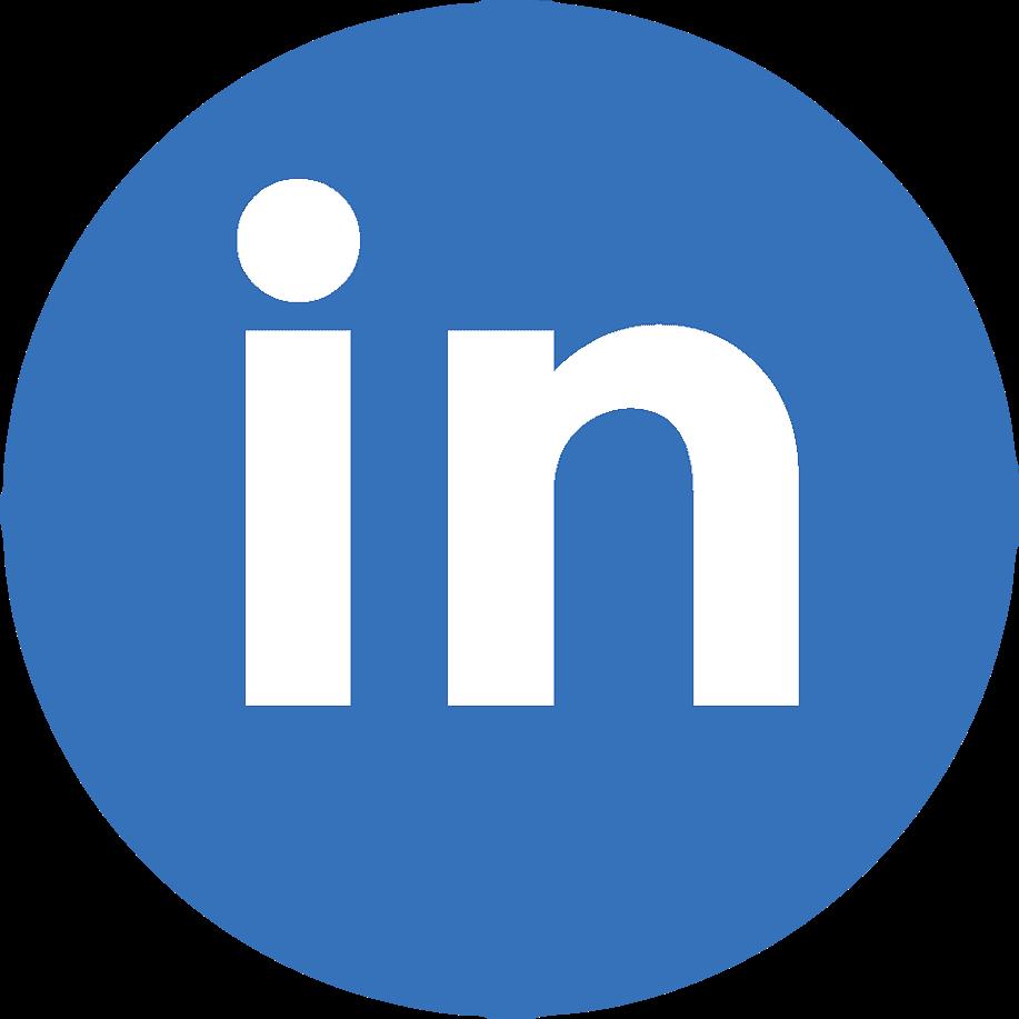 Linkedin MobileSys