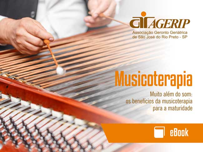 ebook musicoterapia