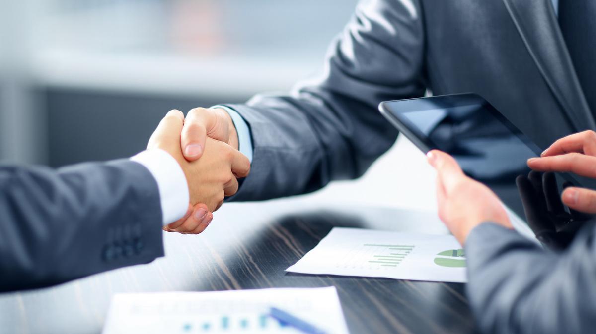 Por que se preocupar com as questões jurídicas do seu negócio/Startup?