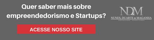 Site Advogado Startup