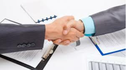 07 Clausulas importantes para os contratos de sua empresa
