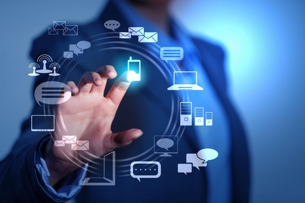 Guia legal para startups empresas de tecnologia