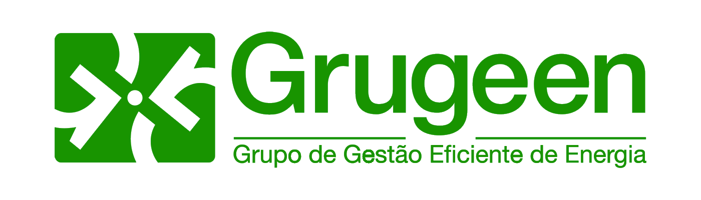 Grugeen Consultoria Ltda