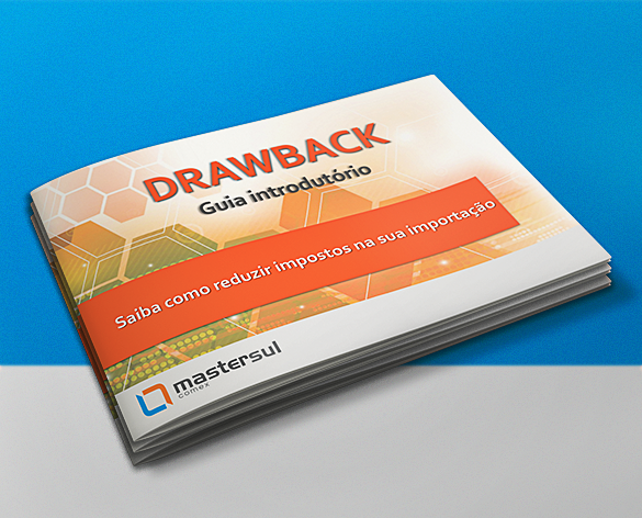e-book drawback