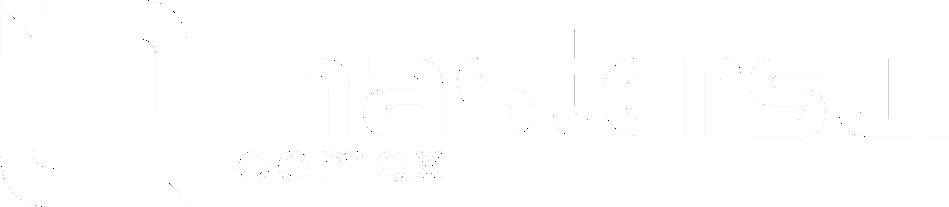 Logo Mastersul Comex