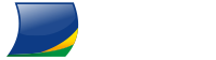 logo CDL/BH - SPC Consulta