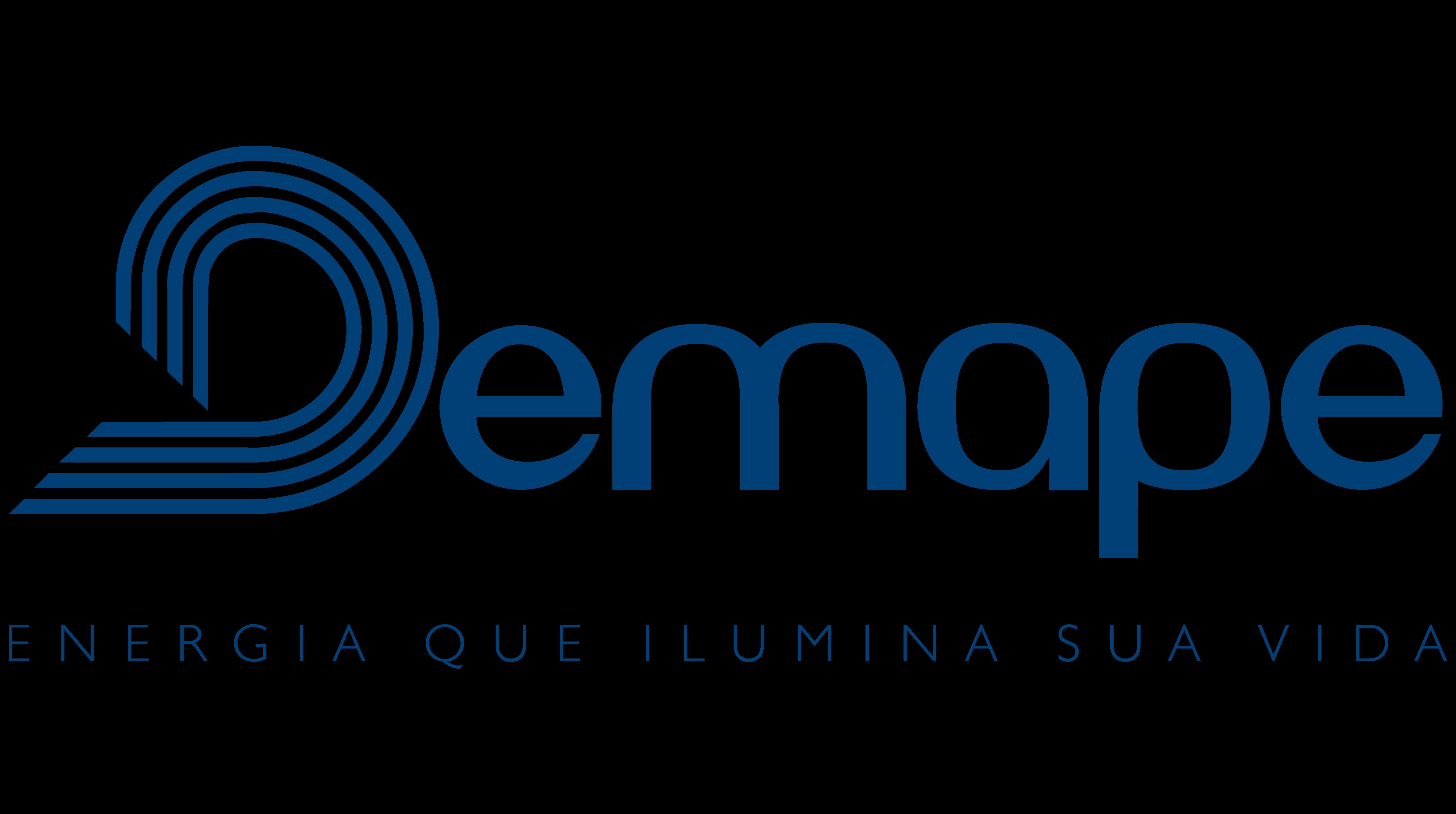Demape renováveis