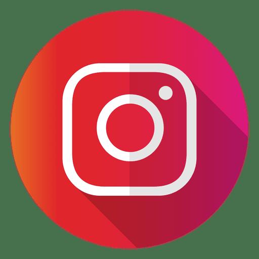 instagram colonial