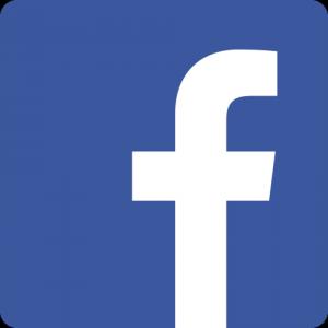 Loft Design no Facebook
