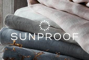 Sunproof