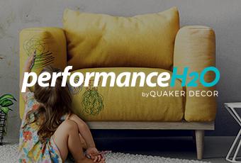 Performance H2O