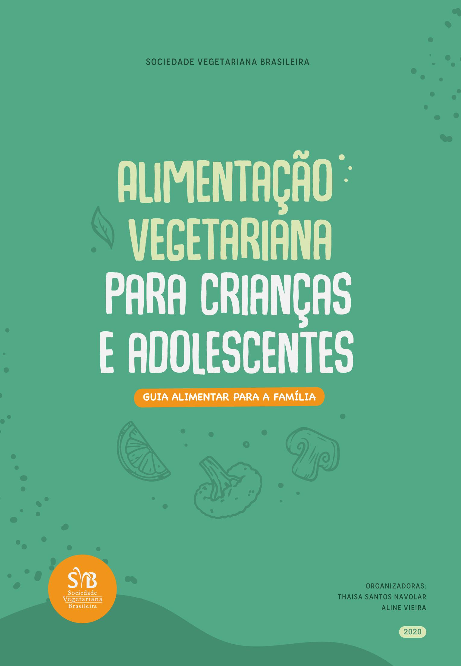 alimentação-vegetariana-para-crianças-e-adolescentes