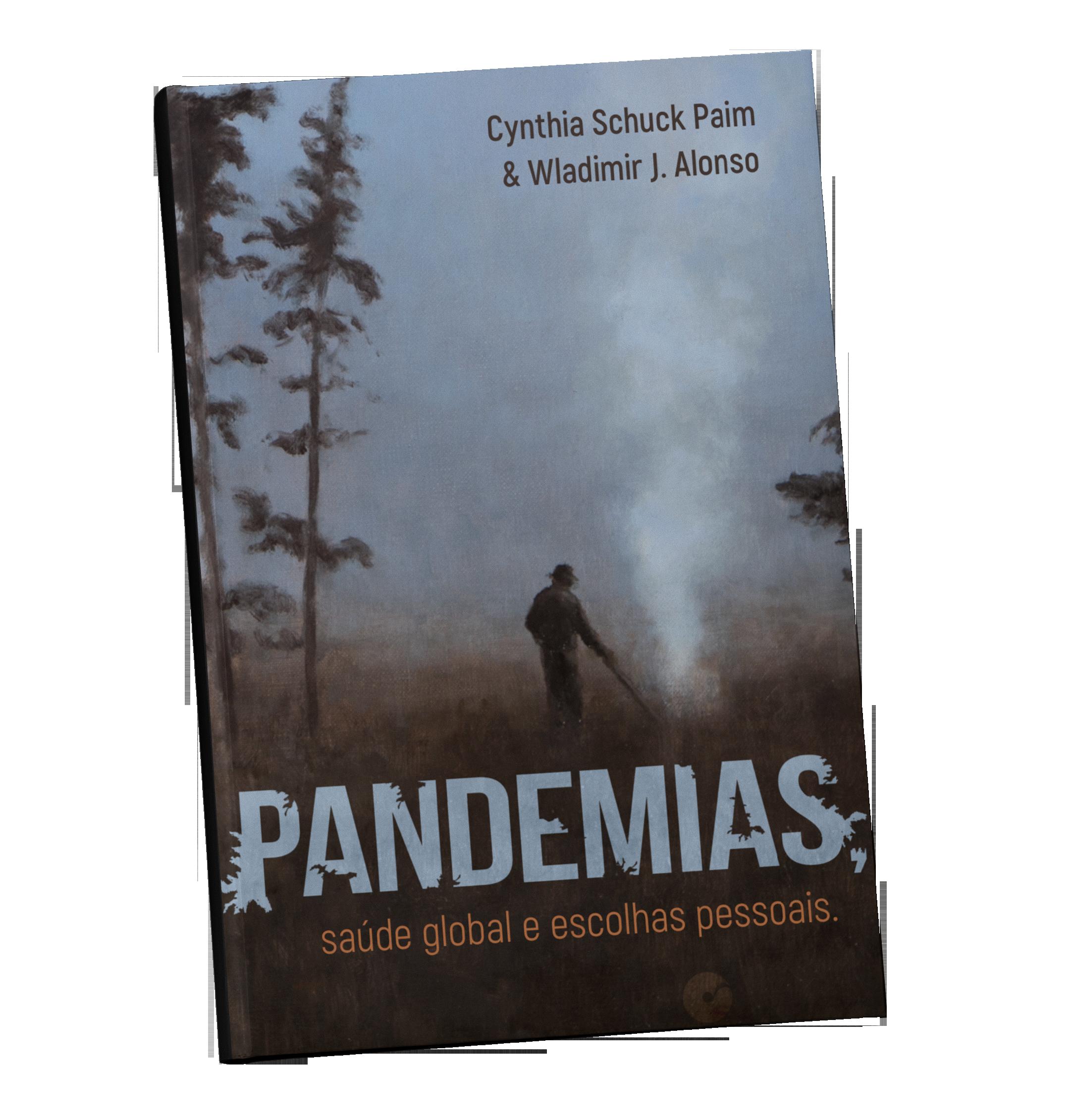 livro-pandemias