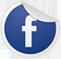 facebook australia go