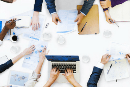cursos-ingles-negocios-australia
