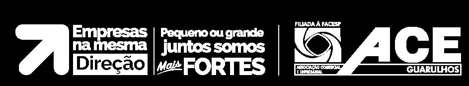 ACE-Guarulhos Logo