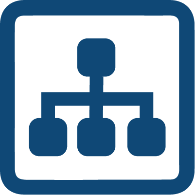 sistema para ESC - empresa simples de crédito