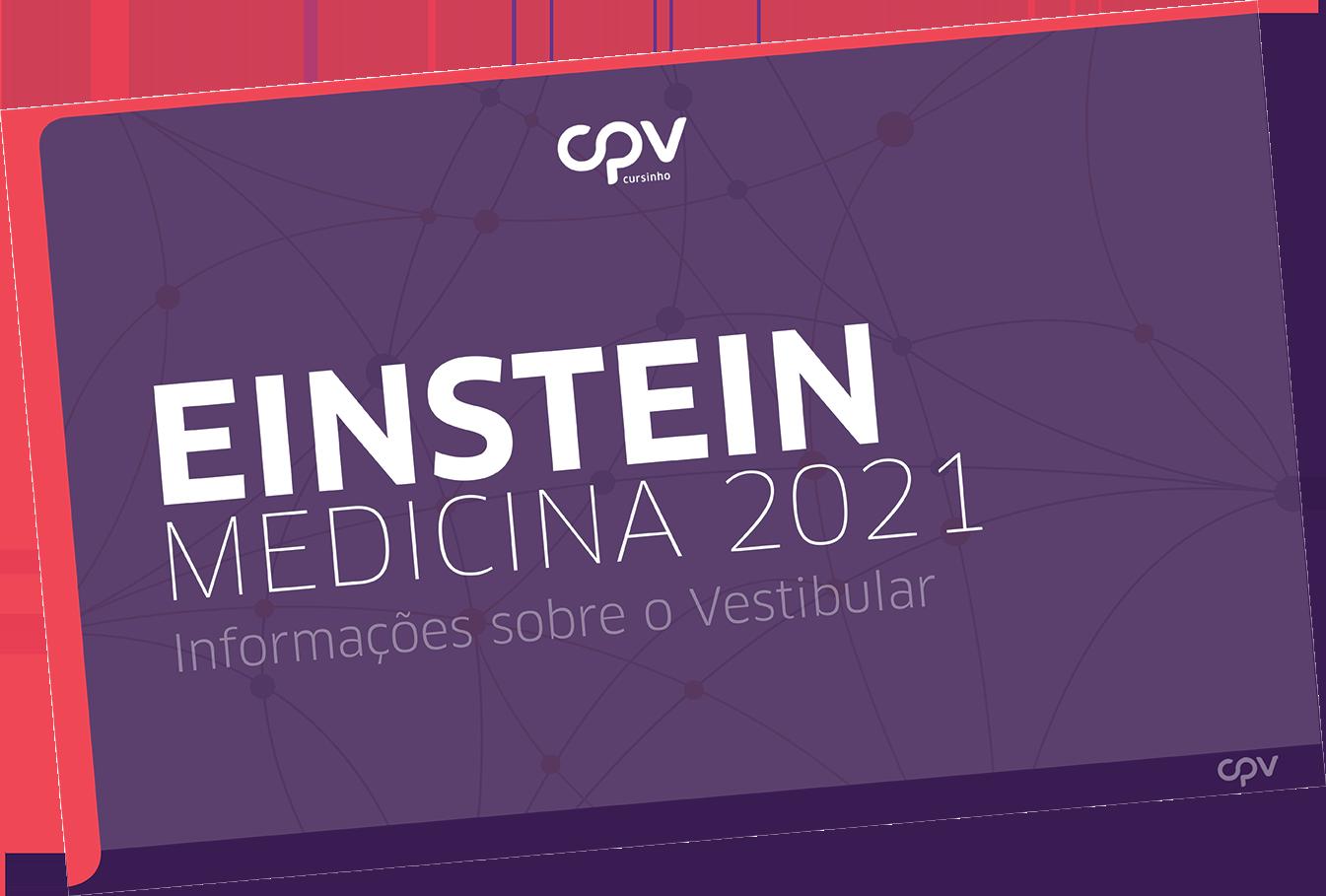 E-book Einstein 2021