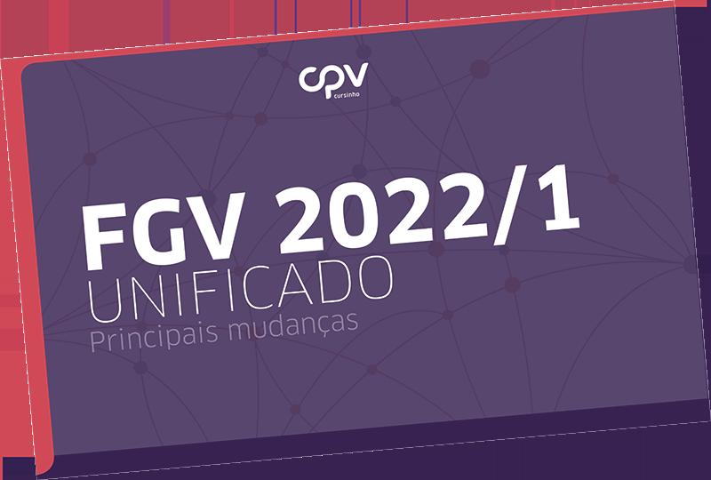 E-book FGV 2021