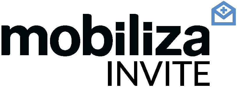 logo-mobiliza