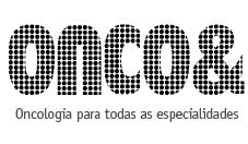 ONCO&