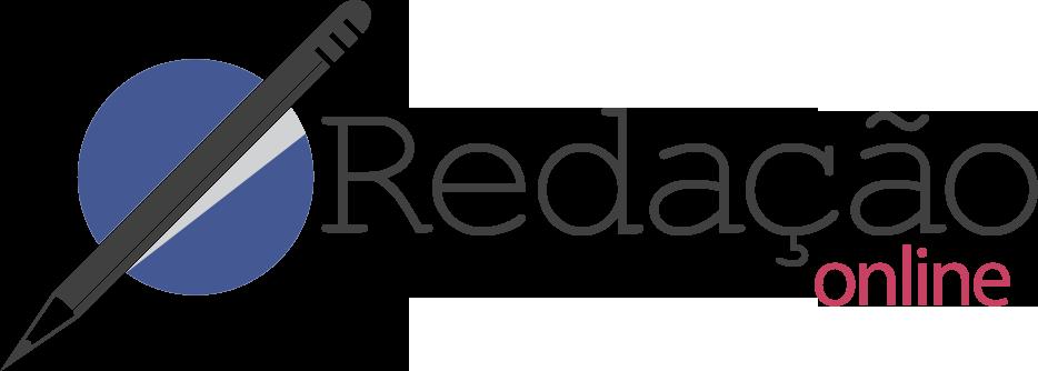 Redação Online Logo